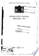 1935 - Vol. 2
