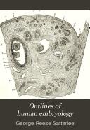 Student Outlines Part 1 For University Calculus [Pdf/ePub] eBook