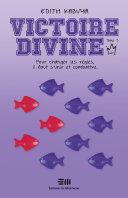 Pdf Victoire-Divine Telecharger