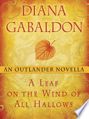 A Leaf on the Wind of All Hallows: An Outlander Novella image