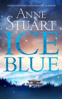 Pdf Ice Blue