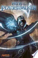 Path of the Planeswalker