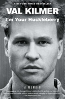 I'm Your Huckleberry Pdf/ePub eBook