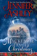 Pdf A Mackenzie Family Christmas Telecharger