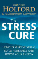 The Stress Cure Book