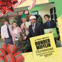 Pdf A Very Merry Dunder Mifflin Christmas