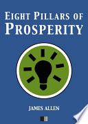 Read Online Eight Pillars of Prosperity Epub