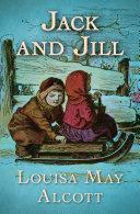 Jack and Jill [Pdf/ePub] eBook