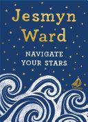Navigate Your Stars Pdf/ePub eBook