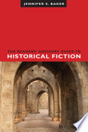 The Readers Advisory Guide To Historical Fiction