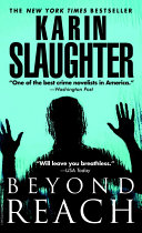 Beyond Reach ebook