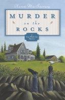 Murder on the Rocks [Pdf/ePub] eBook