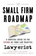 The Small Firm Roadmap