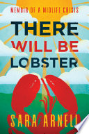 There Will Be Lobster Book PDF