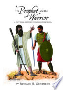 The Prophet and the Warrior