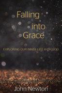 Falling into Grace Pdf/ePub eBook