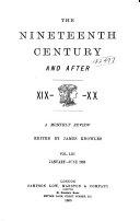 The Twentieth Century Book