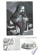 The Illustrated London News [Pdf/ePub] eBook