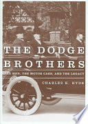 The Dodge Brothers