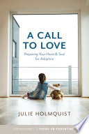 A Call to Love