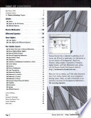 Mathematics Catalog 2005