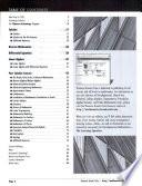 Mathematics Catalog 2005