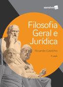 Filosofia geral e jurídica