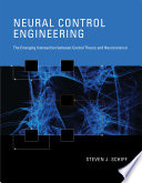 Neural Control Engineering Book