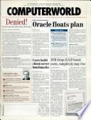 Feb 20, 1995