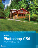 Adobe Photoshop CS6 Essentials