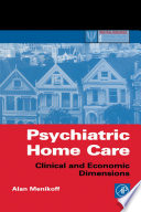 Psychiatric Home Care PDF