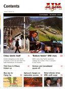 Australian Journal of Mining