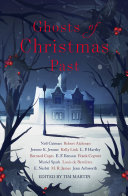 Ghosts of Christmas Past ebook