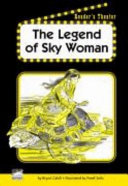 The Legend of Sky Woman