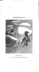 18 ページ