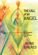 The Call of an Angel