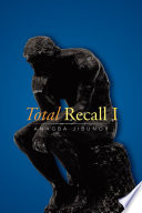 Total Recall I Pdf/ePub eBook
