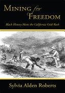 Mining for Freedom [Pdf/ePub] eBook