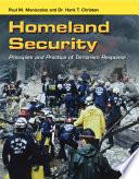 Homeland Security Book PDF