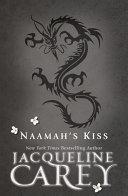 Pdf Naamah's Kiss