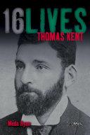 Pdf Thomas Kent Telecharger