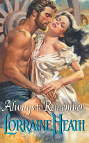 Always to Remember [Pdf/ePub] eBook