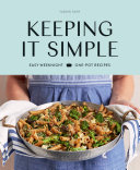 Keeping it Simple Pdf/ePub eBook