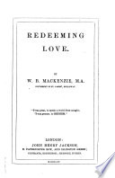 Redeeming Love Pdf/ePub eBook