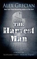 The Harvest Man