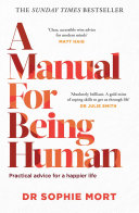 A Manual for Being Human Pdf/ePub eBook