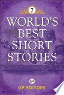World s Best Short Stories 7
