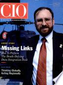 Oct 1, 1993