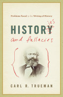Histories and Fallacies Pdf