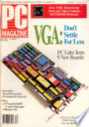 Jul 1988